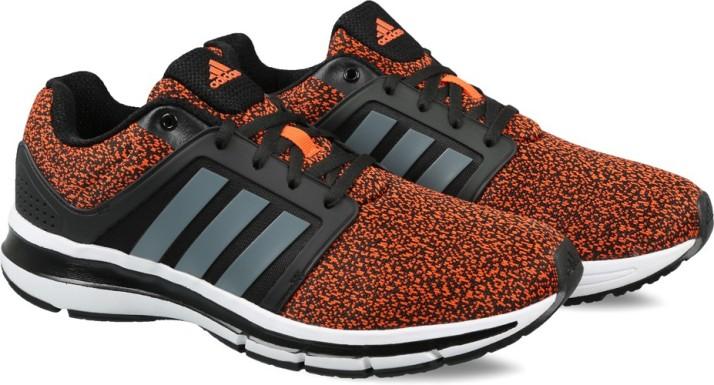 ADIDAS Yaris M Running Shoes For Men