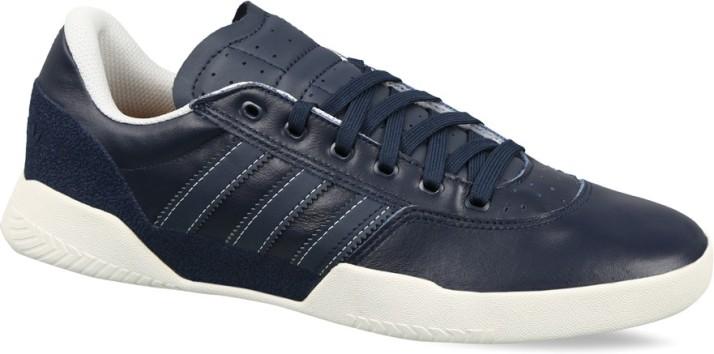 ADIDAS ORIGINALS Easy Vulc 2.0 Sneakers