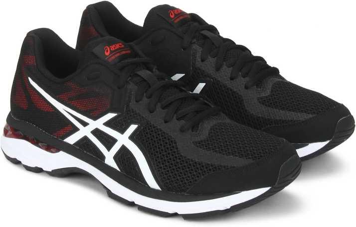 quality design 590fb 384c7 Asics GEL-GLYDE 2 Running Shoes For Men