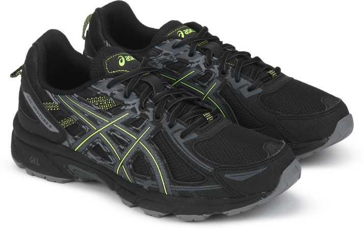asics GEL-VENTURE 6 Running Shoes For Men