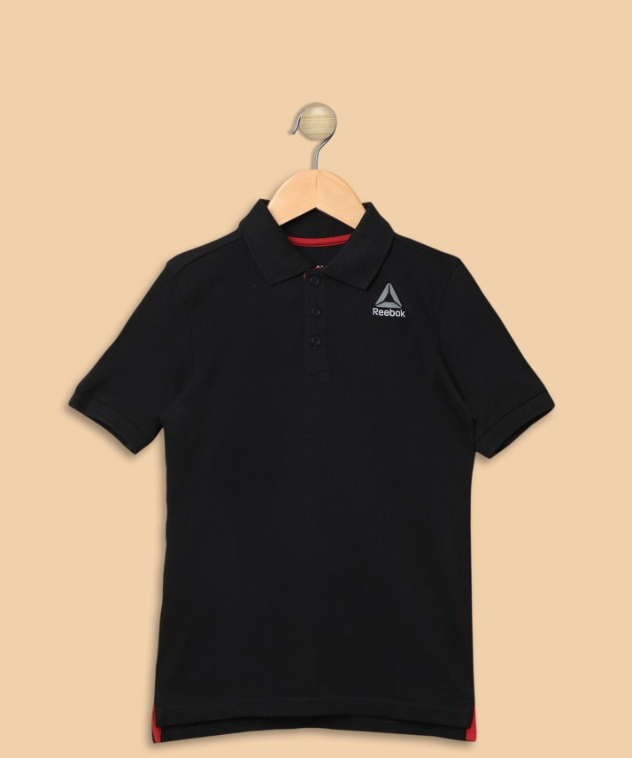 reebok t shirt price in india