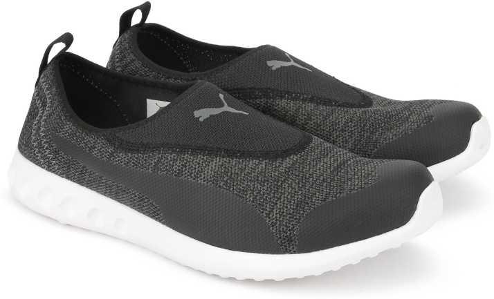 81b349197cd9 Puma Concave 2 Slip On IDP Walking Shoe For Men - Buy Puma Concave 2 ...