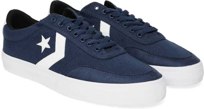 70663f7f8d55 Converse Sneakers For Men - Buy Converse Sneakers For Men Online at ...