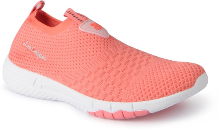 Lee Cooper Walking Shoes For Women