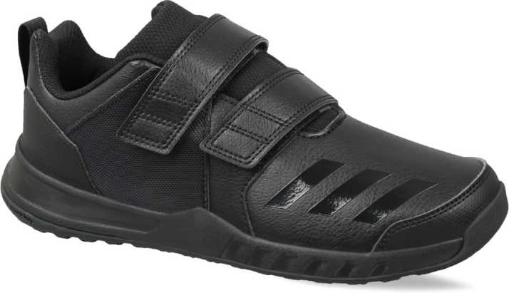 adidas walking boys shoes