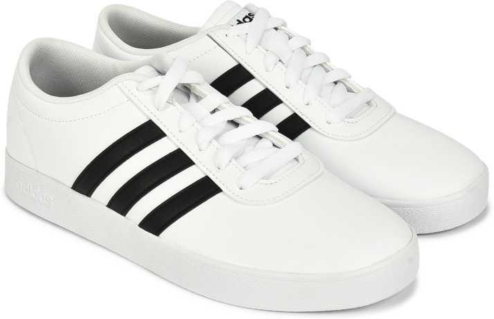 4ef943d5 ADIDAS EASY VULC 2.0 Sneakers For Men