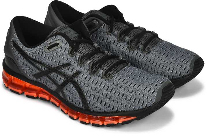 62249c3f74164 Asics GEL-QUANTUM 360 SHIFT Running Shoes For Men - Buy Asics GEL ...