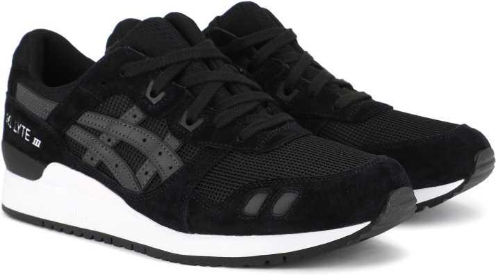 Asics TIGER GEL LYTE III Sneakers For Men