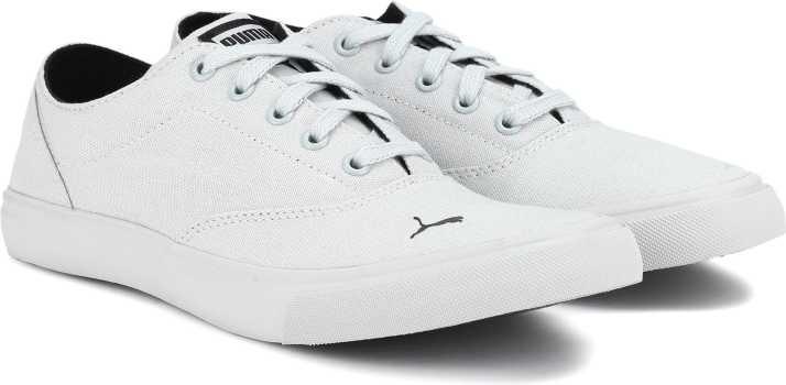eb44e91c7f2b Puma Icon IDP Sneakers For Men - Buy Grey Color Puma Icon IDP ...