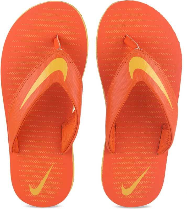 a772d35c7 Nike CHROMA THONG 5 Slippers - Buy Nike CHROMA THONG 5 Slippers Online at Best  Price - Shop Online for Footwears in India | Flipkart.com