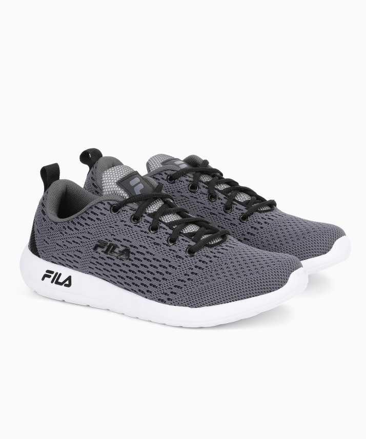 196d3c28728e Fila CARMEN Running Shoes For Men - Buy Fila CARMEN Running Shoes ...
