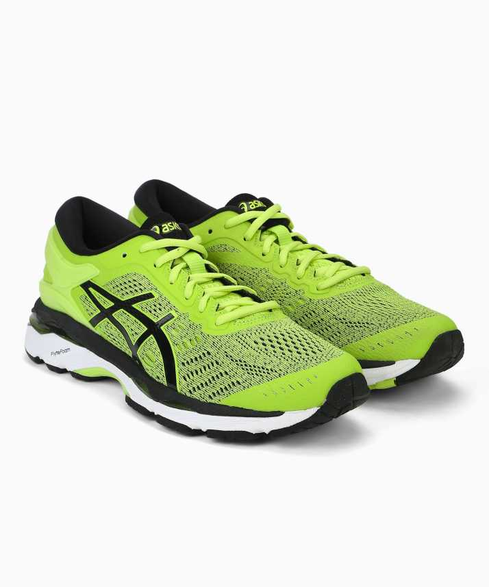 Save 30% Off | Asics GEL Kayano 24 | Womens Running Shoes