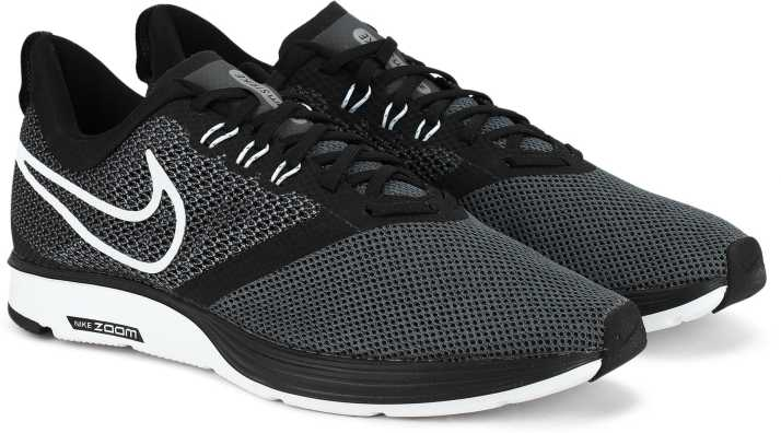 f99a54b90d0891 Nike ZOOM STRIKE Running Shoes For Men - Buy Nike ZOOM STRIKE ...