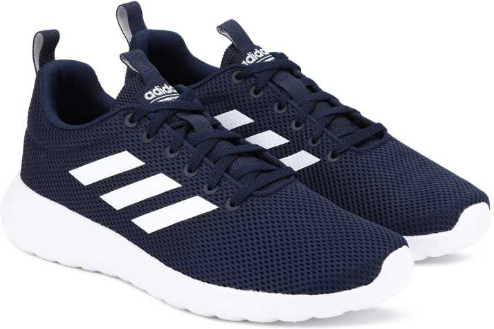 ADIDAS LITE RACER CLN Running For Men