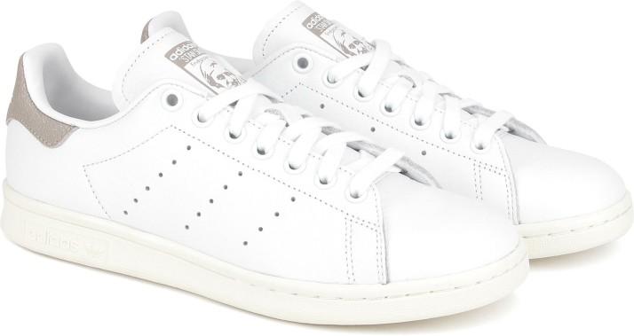 ADIDAS ORIGINALS STAN SMITH W Sneakers