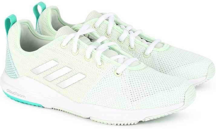 ADIDAS ARIANNA CLOUDFOAM Running Shoes For Women