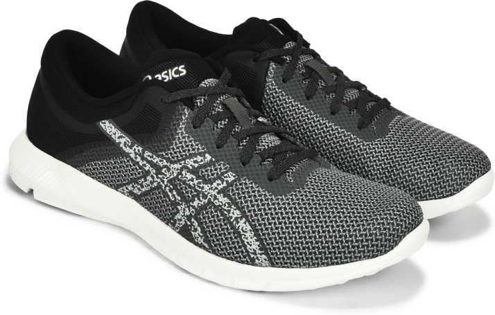 asics Nitrofuze 2 Running Shoes For Men