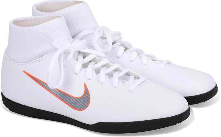 e6d8586d7 Nike SUPERFLY 6 CLUB IC Football Shoes For Men - Buy Nike SUPERFLY 6 ...