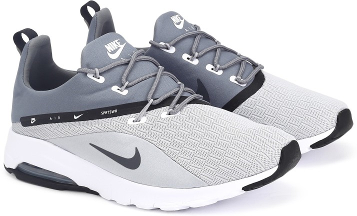 Nike AIR MAX MOTIO Running Shoes For