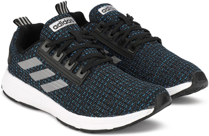 adidas legus m running shoes buy
