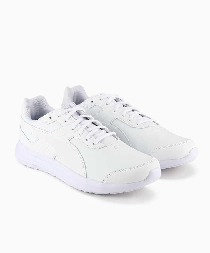 Puma Escaper SL Training & Gym Shoe For Men