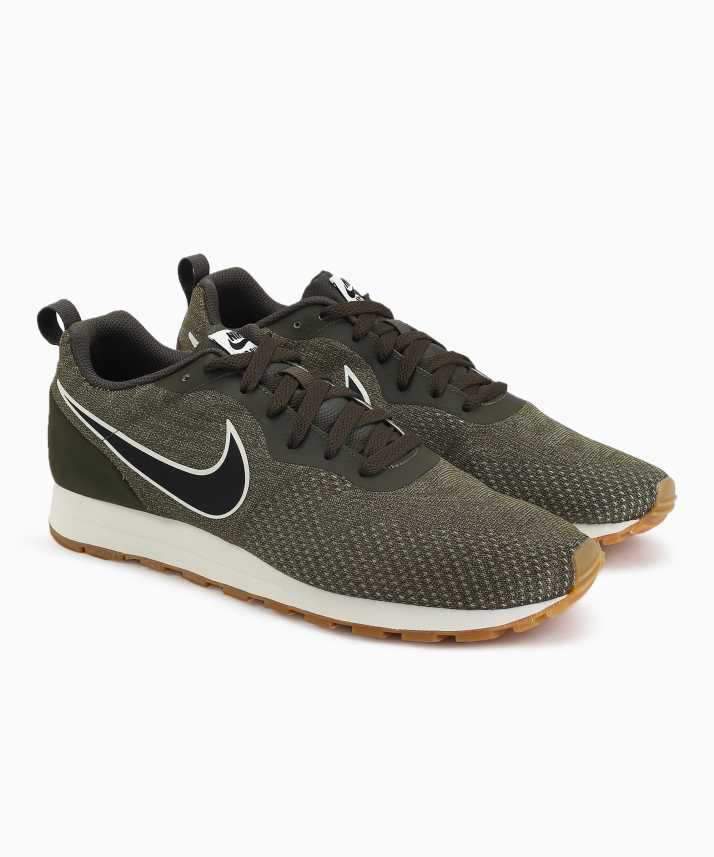 fa07760f93 Nike MD RUNNER 2 ENG MESH Sneakers For Men - Buy Nike MD RUNNER 2 ...