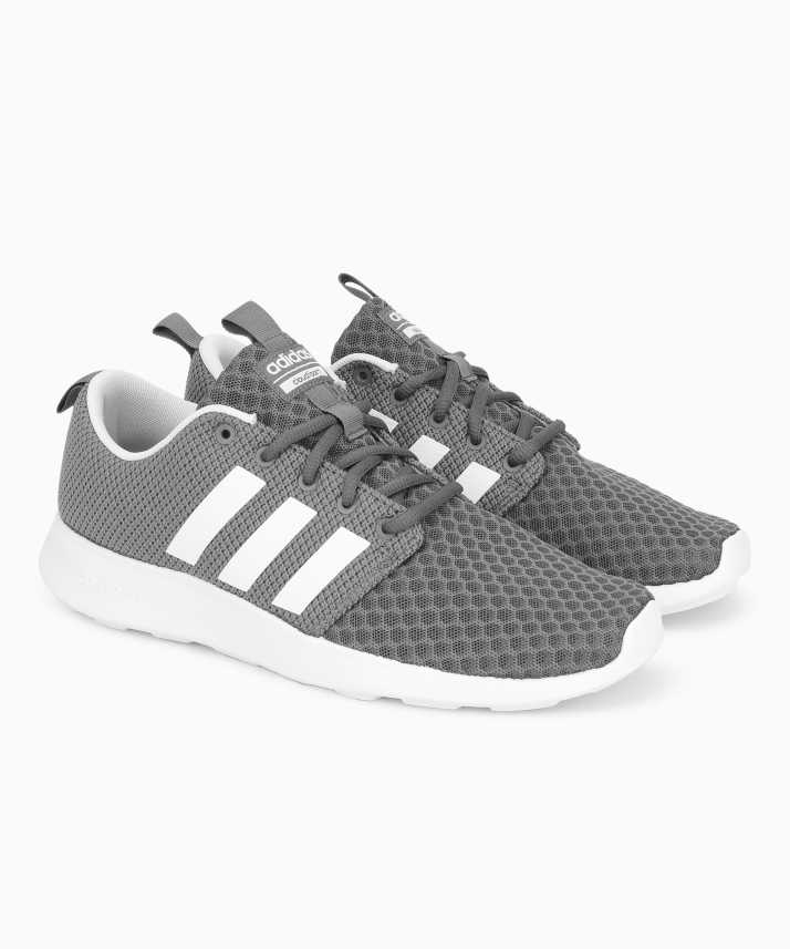 best online new high quality look for ADIDAS CF SWIFT RACER Running Shoe For Men