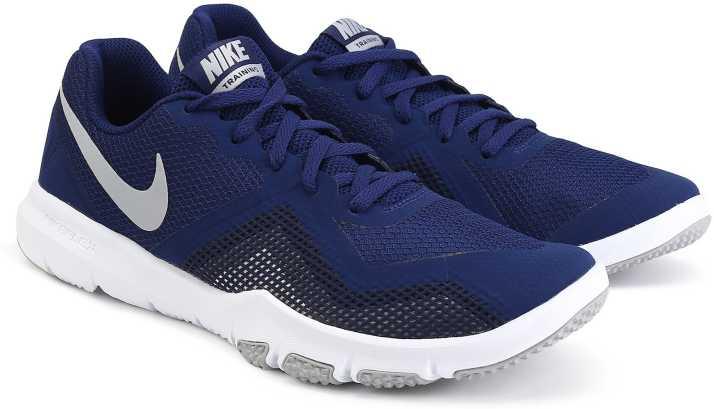 01497ca10e111 Nike FLEX CONTROL II Training   Gym Shoes For Men - Buy Nike FLEX ...