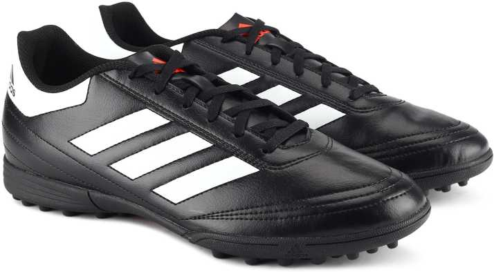 new arrival 43d5c 8b383 ADIDAS GOLETTO VI TF Football Shoes For Men - Buy ADIDAS GOL