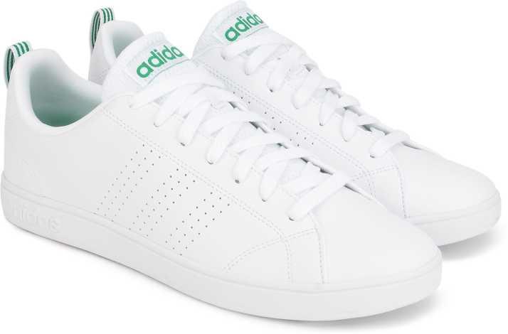 best value 93e3c 9abf0 ADIDAS VS ADVANTAGE CL Sneakers For Men