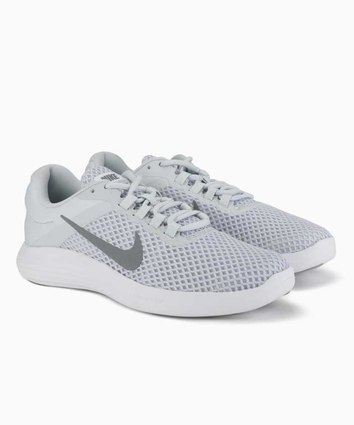 f76fcc0e6e3 Nike WMNS NIKE LUNARCONVERGE 2 Running Shoes For Women - Buy PURE ...