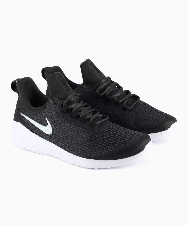 new style 7e832 715ba Nike RENEW RIVAL Walking Shoes For Men