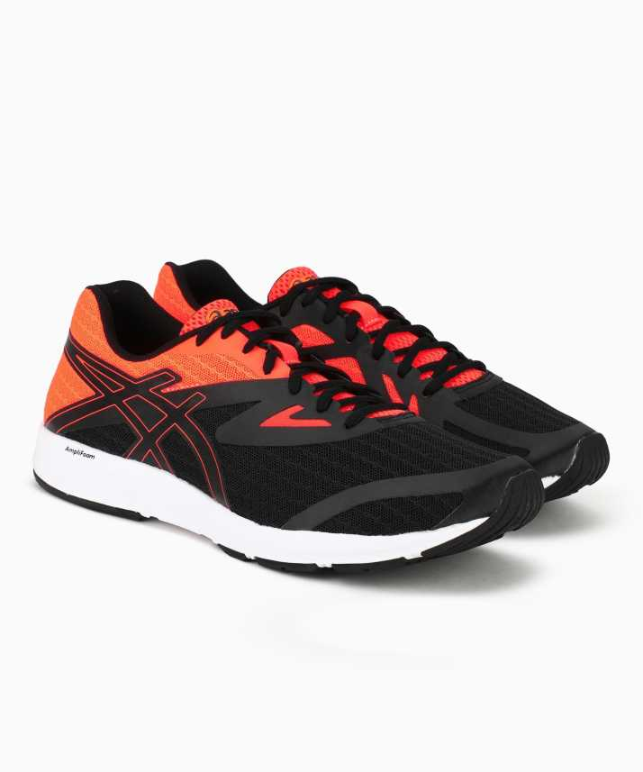 Sunny Troublesome Specimen  Asics AMPLICA Running Shoe For Men - Buy Asics AMPLICA Running Shoe For Men  Online at Best Price - Shop Online for Footwears in India | Flipkart.com