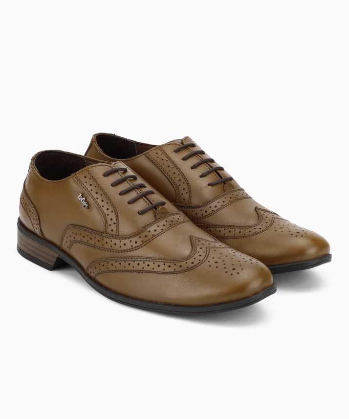 ed410f1c00f Lee Cooper Formal Shoes For Men - Buy Lee Cooper Formal Shoes For ...