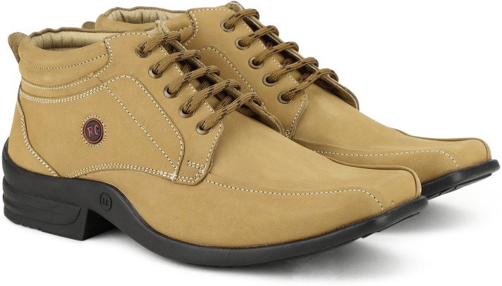 flipkart red chief casual shoes - 64