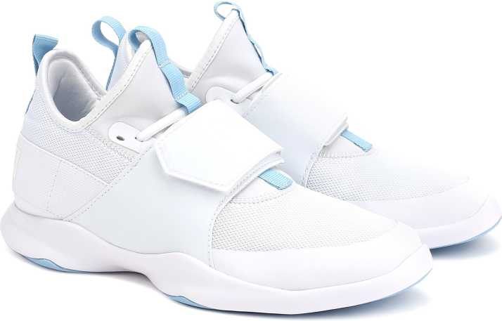 78db847c663 Puma Puma Dare Trainer Sneakers For Women
