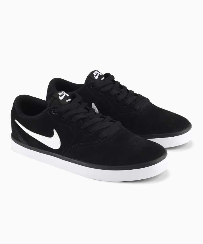 incredible prices wholesale sales great prices Nike SB CHECK SOLAR Sneakers For Men