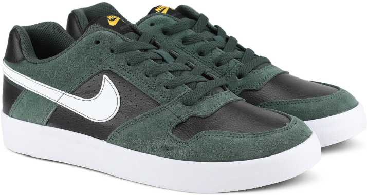 e3c24afde3f Nike SB DELTA FORCE VULC Sneakers For Men - Buy Nike SB DELTA FORCE VULC  Sneakers For Men Online at Best Price - Shop Online for Footwears in India  ...