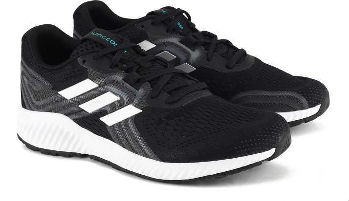 the latest 24250 18573 ADIDAS AEROBOUNCE 2 M Running Shoes For Men