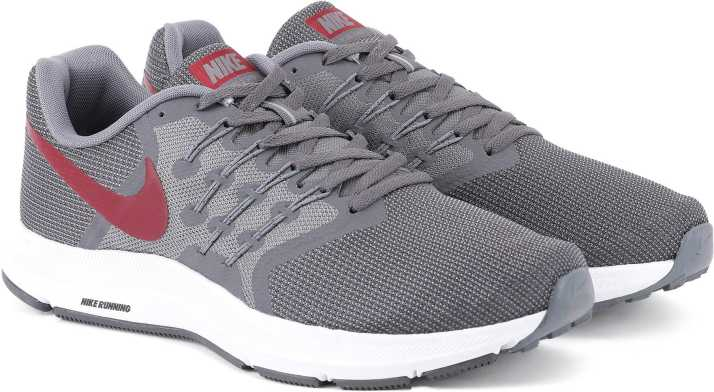 28fd388da08 Nike NIKE RUN SWIFT Running Shoes For Men - Buy Nike NIKE RUN SWIFT ...