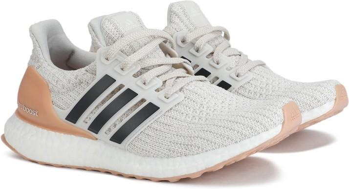flipkart sale adidas shoes