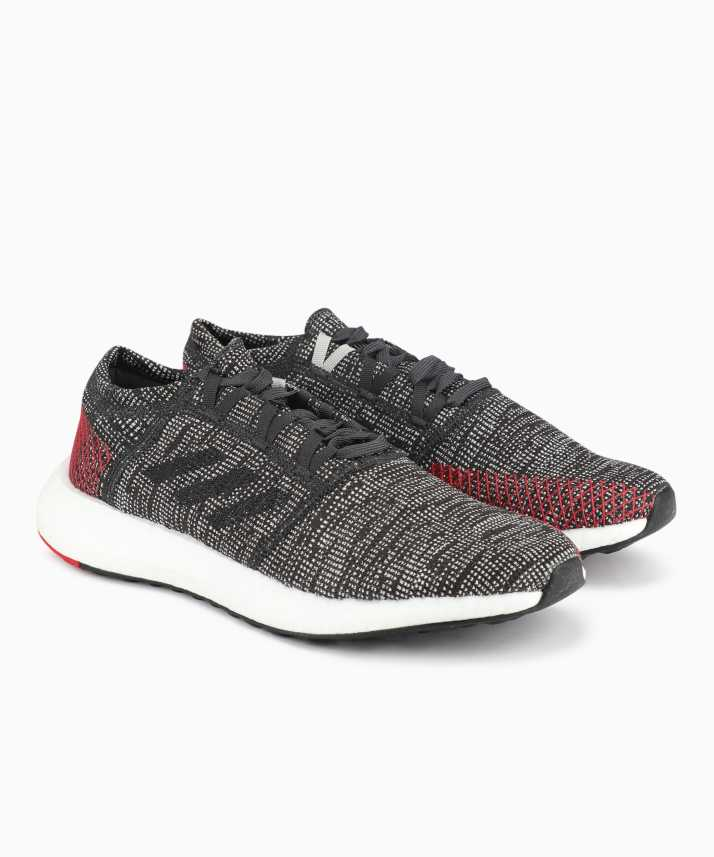 ADIDAS PUREBOOST GO Running Shoes For Men