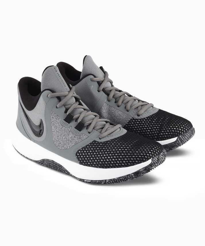 a38b4cffa0934 ADD TO CART. BUY NOW. Home · Footwear · Men's Footwear · Sports Shoes · Nike  Sports Shoes. Nike AIR PREC SS 19 Basketball ...
