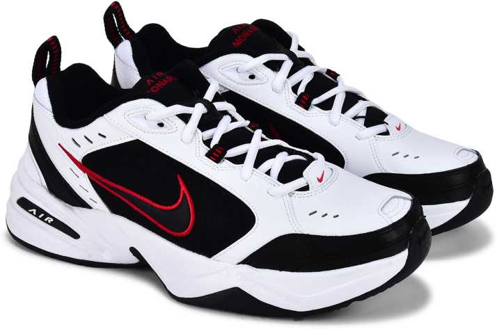 Nike AIR MONARCH IV Outdoors For Men