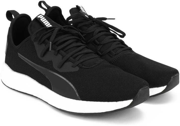 92c7ec595 Puma NRGY Neko Sport Running Shoe For Men - Buy Puma NRGY Neko Sport ...