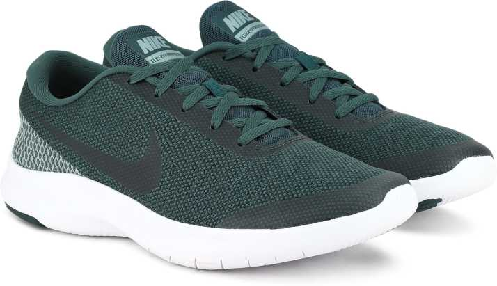 e19dc787dd Nike FLEX EXPERIENCE RN 7 Running Shoe For Men - Buy Nike FLEX ...