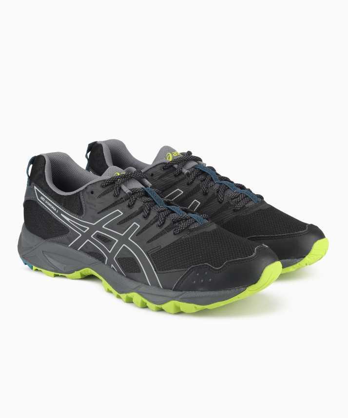 asics GEL-SONOMA 3 Hiking & Trekking Shoes For Men
