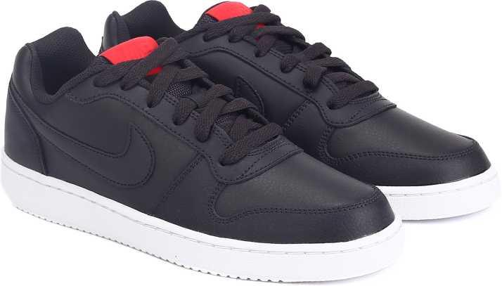 b19dc523db Nike EBERNON LOW Sneakers For Men - Buy Nike EBERNON LOW Sneakers ...