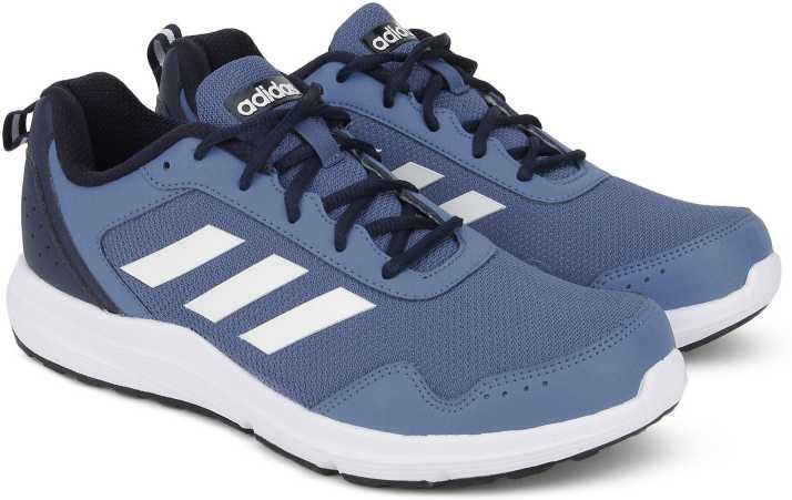3ecbcec46 ADIDAS ERDIGA 4.0 Running Shoes For Men - Buy ADIDAS ERDIGA 4.0 ...