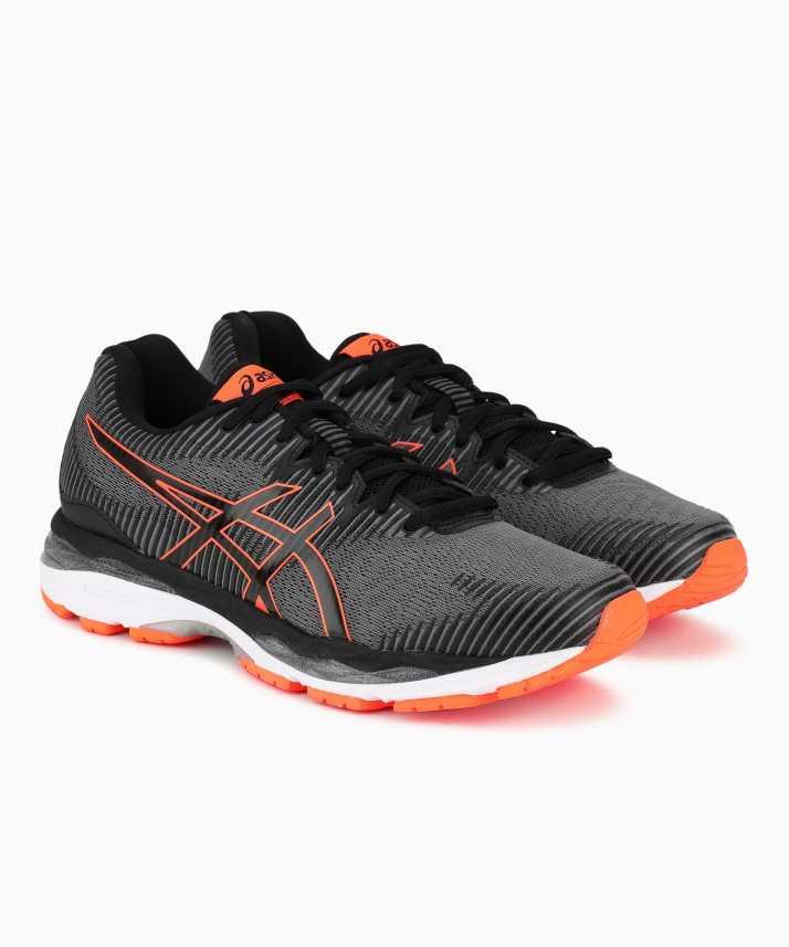haute couture la qualité d'abord remise spéciale Asics GEL-ZIRUSS 2 Running Shoe For Men